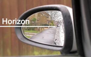 left-door-mirror